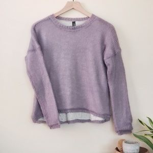 ban.jara Sweater (XS)